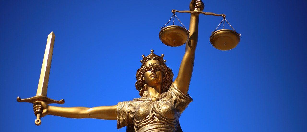 Пример административного искового заявления на незаконные действия пристава