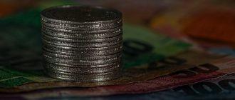 навязанные банками страховки по кредитам